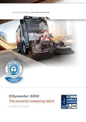 catalogo-barredora-vial-2200