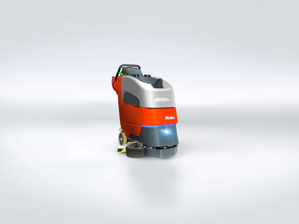 fregadoras-autonomas-hako