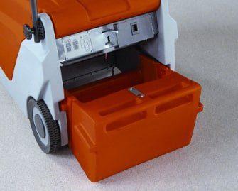 barredora-conductor-acompañante-b500-2