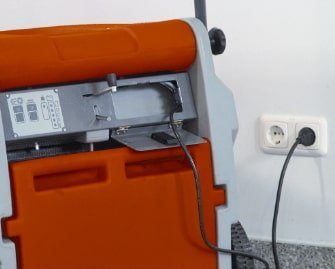barredora-conductor-acompañante-b500-6