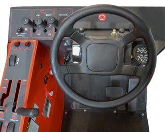 barredora-conductor-sentado-powerboss-armadillo-9xr4