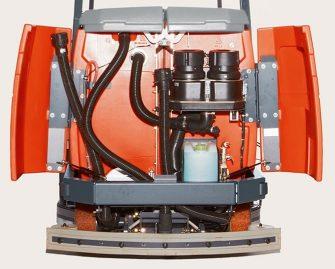 fregadora-conductor-acompañante-310-10