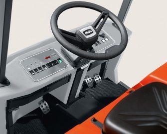 fregadora-conductor-acompañante-310-7