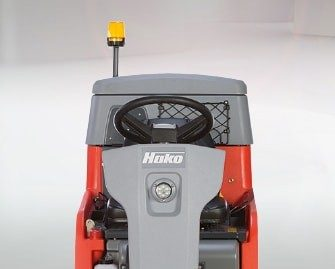 fregadora-conductor-acompañante-b120r-10