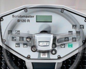 fregadora-conductor-acompañante-b120r-12