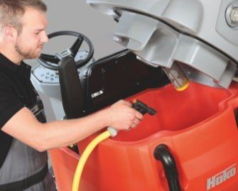 fregadora-conductor-acompañante-b120r-17