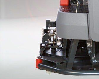 fregadora-conductor-acompañante-b120r-7