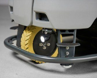 fregadora-conductor-acompañante-b175r-20