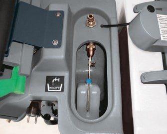 fregadora-conductor-acompañante-b70-7