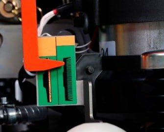 fregadora-conductor-acompañante-b75-15