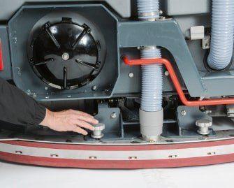 fregadora-conductor-acompañante-nautilus-powerboss-11