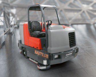 fregadora-conductor-acompañante-nautilus-powerboss-13