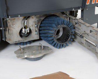 fregadora-conductor-acompañante-nautilus-powerboss-6