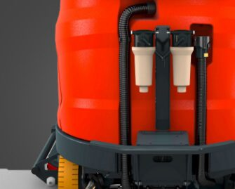 fregadora-hako-b400-11
