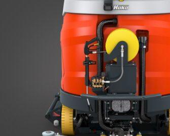 fregadora-hako-b400-5