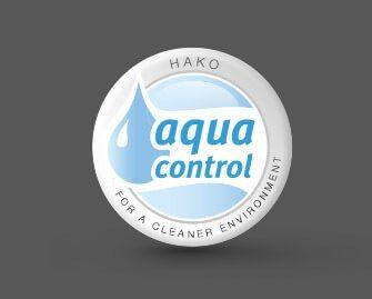 hako-aqua-control